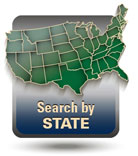 Search South Carolina Real Estate