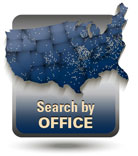 Locate A South Carolina Real Estate Office
